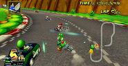 Mario-kart-wii-screenshot2