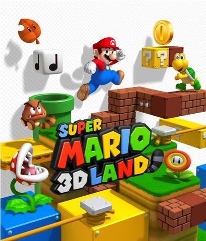 File:Super mario 3d land art.jpg