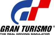 248px-Gran Turismo logo svg