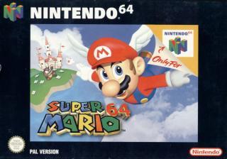 File:-Super-Mario-64-N64- .jpg