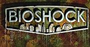 250px-Bioshock series