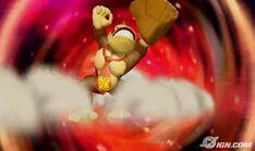 Mario-super-sluggers-20080620113122874 640w