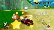 Nintendo-wii-mario-kart-screenshot1