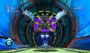 Sonic colors 8