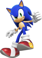 273px-Sonic Colors - Sonic - (3)