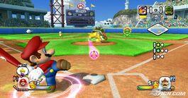 Mario-super-sluggers-20080715111917873 640w