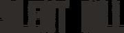 250px-Silent Hill series logo