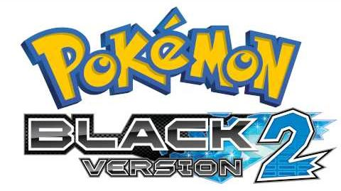 Battle! Champion Iris - Pokémon Black 2 & White 2 Music Extended