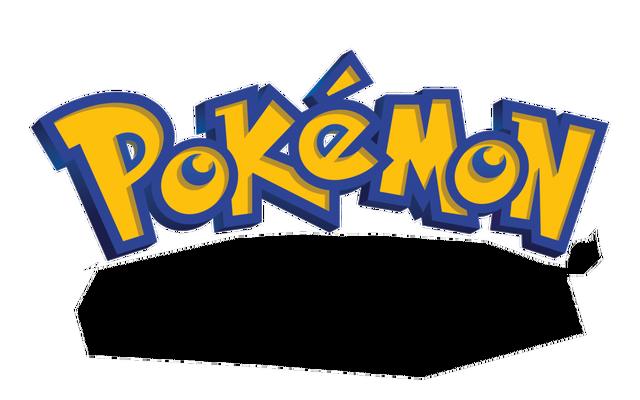 File:Pokemon20logo20high20res.png