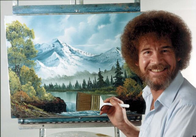 File:O-BOB-ROSS-facebook.jpg
