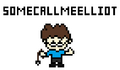 Somecallmeelliot overworld sprite by jcstorm-d5fza6a.png