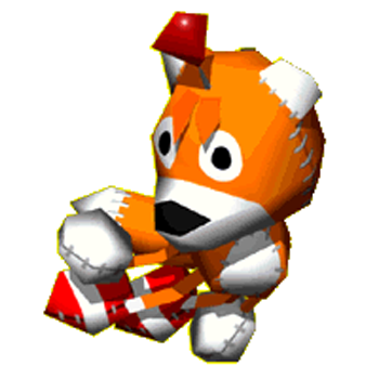 File:Tails Doll.png