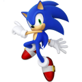 File:120px-Sonic-Generations-Artwork-2.png