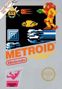 File:Metroid NES.jpg