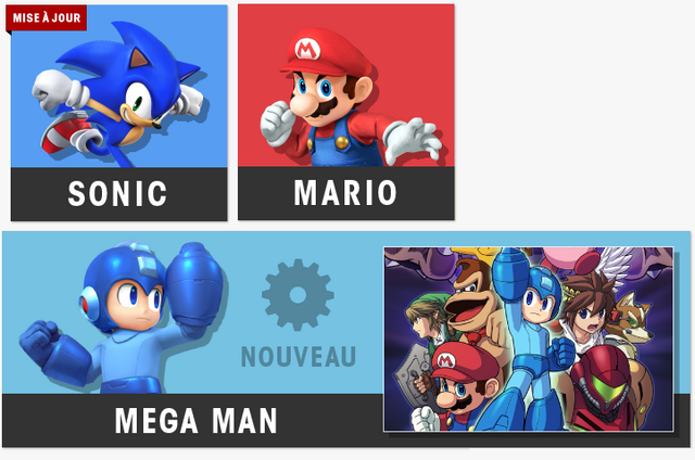File:Sonic mario megaman.png