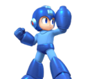 Mega Man 2 (NES Game)