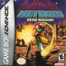 File:230px-Metroid Zero Mission - North American Cover.png