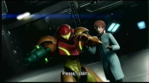 SGB Review - Metroid Other M