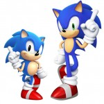 File:Sonic-Generations-artwork-150x150.jpg