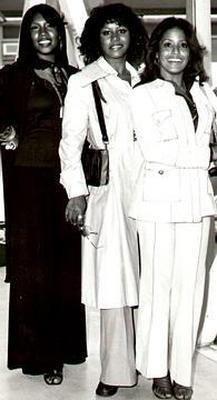 File:Supremes1975heathrow.jpg
