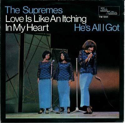 File:Supremes1966single8.jpg
