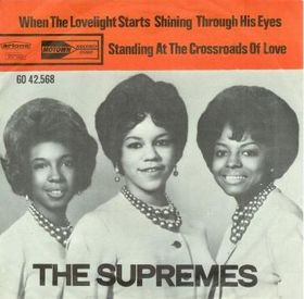 File:Supremes1963single2.jpg