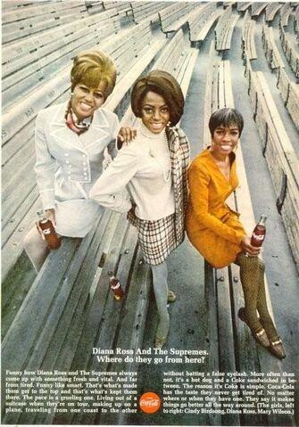 File:Supremes1969ishcoke.jpg