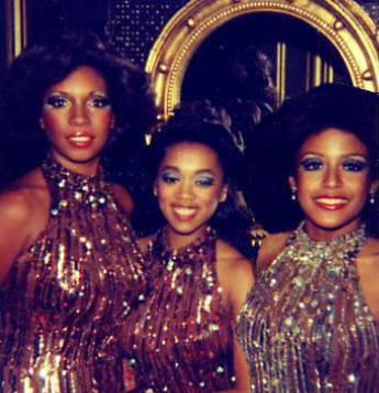 File:Supremes1976gold.jpg