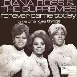 File:Supremes1968forever.jpg
