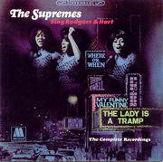 Supremes1967album