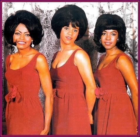 File:Supremes1965ishred.jpg