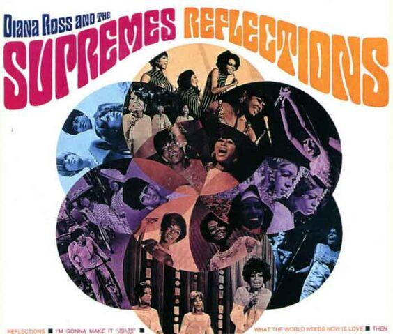 File:Supremes1968album2.jpg