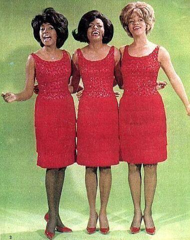 File:Supremes1965redyellos.jpg