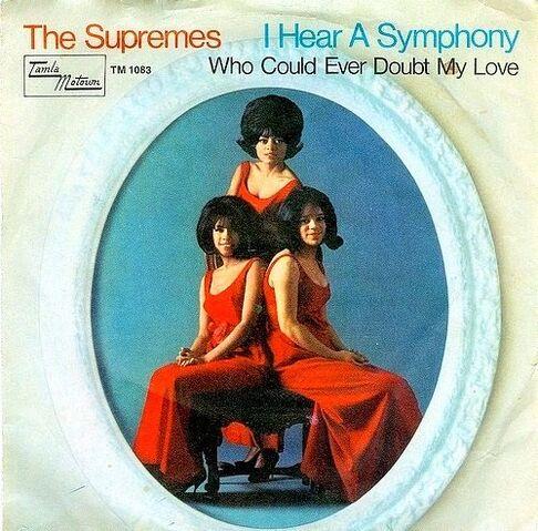 File:I Hear A Symphony.jpg