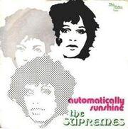 Supremes1972auto