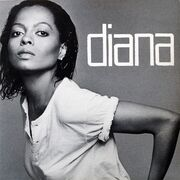 Diana80