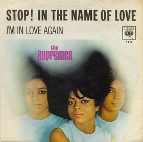 File:Supremes1965single4.jpg