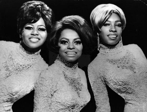 File:Supremes1967nowatermark.jpg
