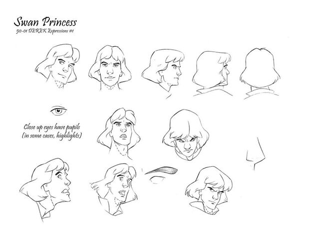 File:Swan princess model sheet Prince Derek 1.jpg