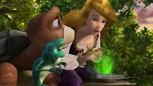 File:Odette wants to finds out what messeges brings The Glowing Stone.png