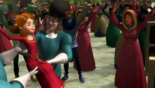 File:Alise is welcome in the kingdom.png