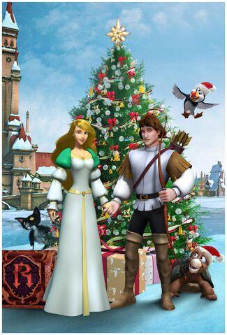 File:The-swan-princess-christmas.jpg
