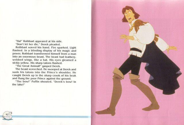 File:Scholastic2-22.jpg