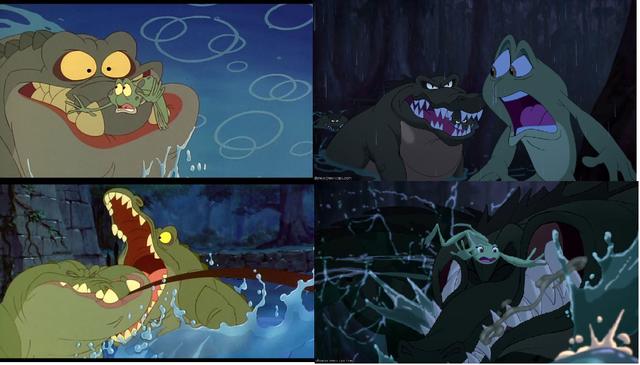 File:Alligator scene.png