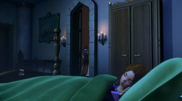 File:Alise sleeps peacufully in her room after Odette sangs her a lullaby..jpg