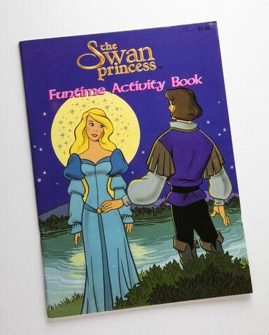File:SP suntime activity book.jpg