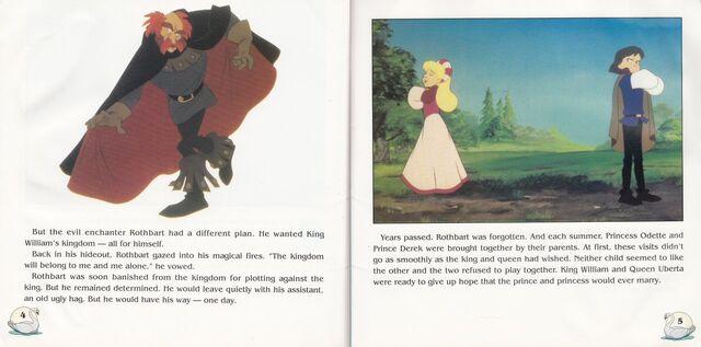 File:Scholastic03.jpg