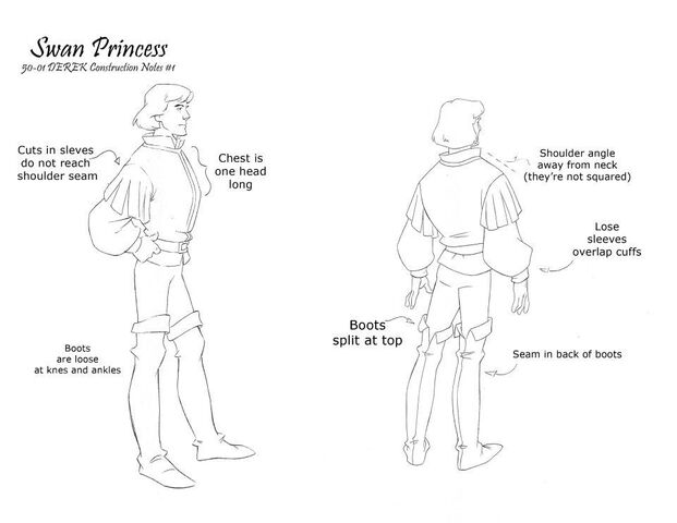File:Swan princess model sheet Prince Derek 2.jpg
