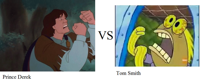 File:Derek VS Tom.png