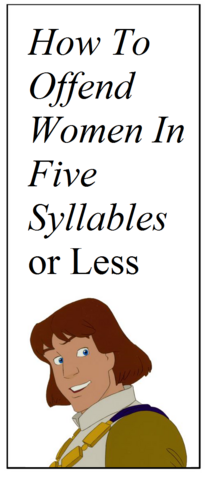 File:How To Offend Women In Five Syllables or Less bookmark.png